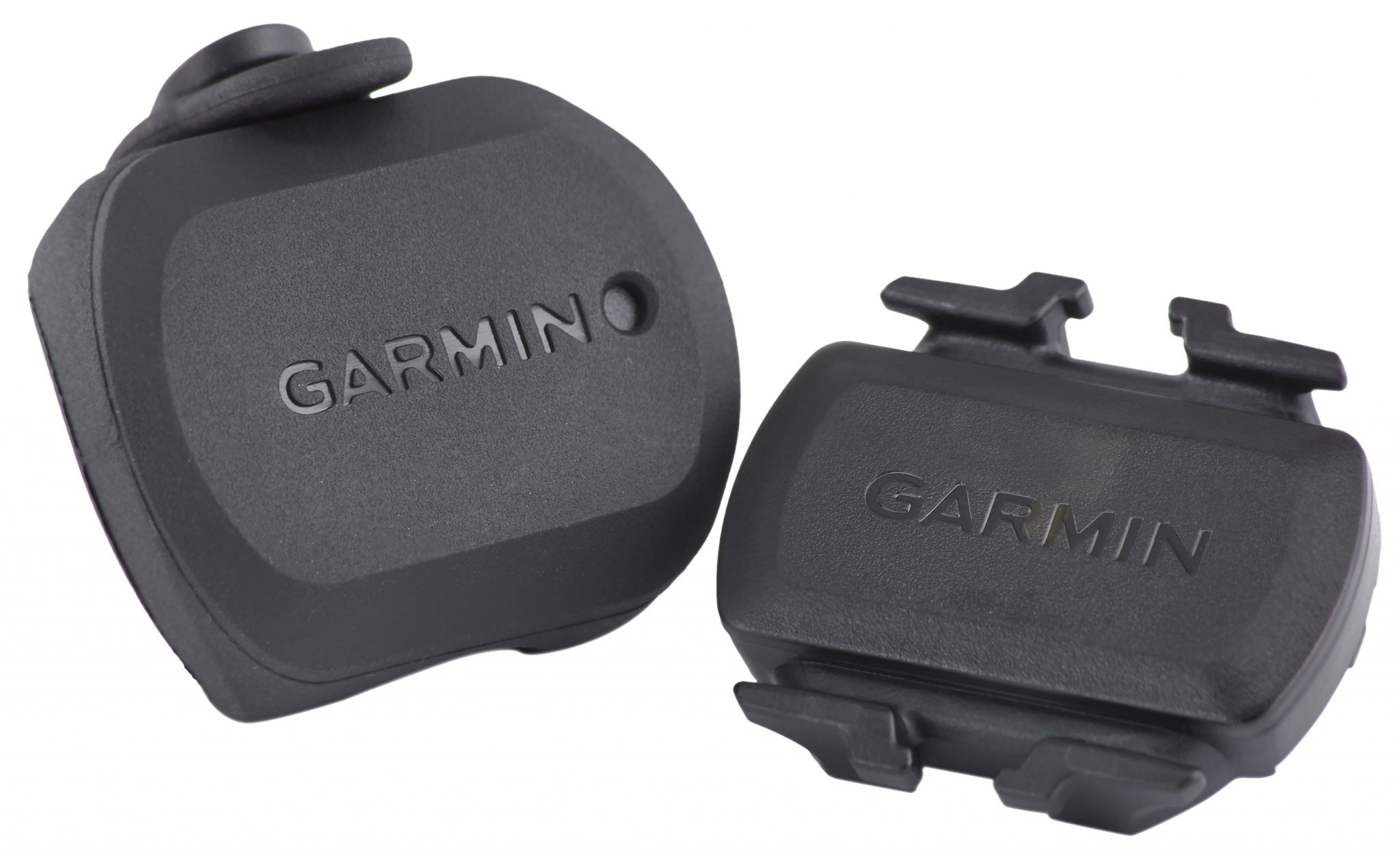 Garmin Schutzhülle »Geschwindigkeits- und Trittfrequenz-Sensor«