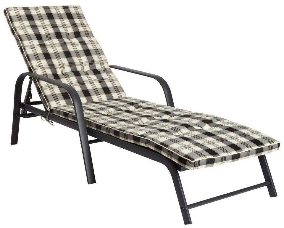 otto gartenmobel montreal interessante. Black Bedroom Furniture Sets. Home Design Ideas