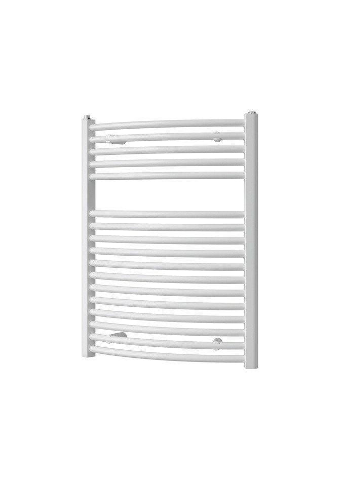 Schulte Designheizkörper »Mannheim« in weiß