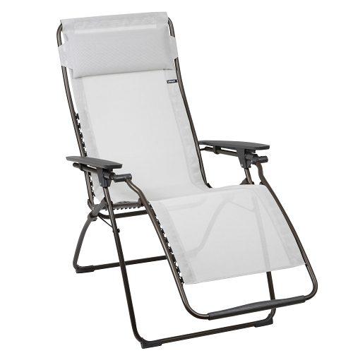 lafuma Campingmöbel »Futura Batyline® Trendy«