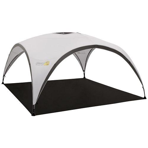 Coleman Zelte »Event Shelter 3 x 3 Groundsheet«