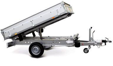 Stema PKW-Anhänger »Rückwärtskipper 1500«