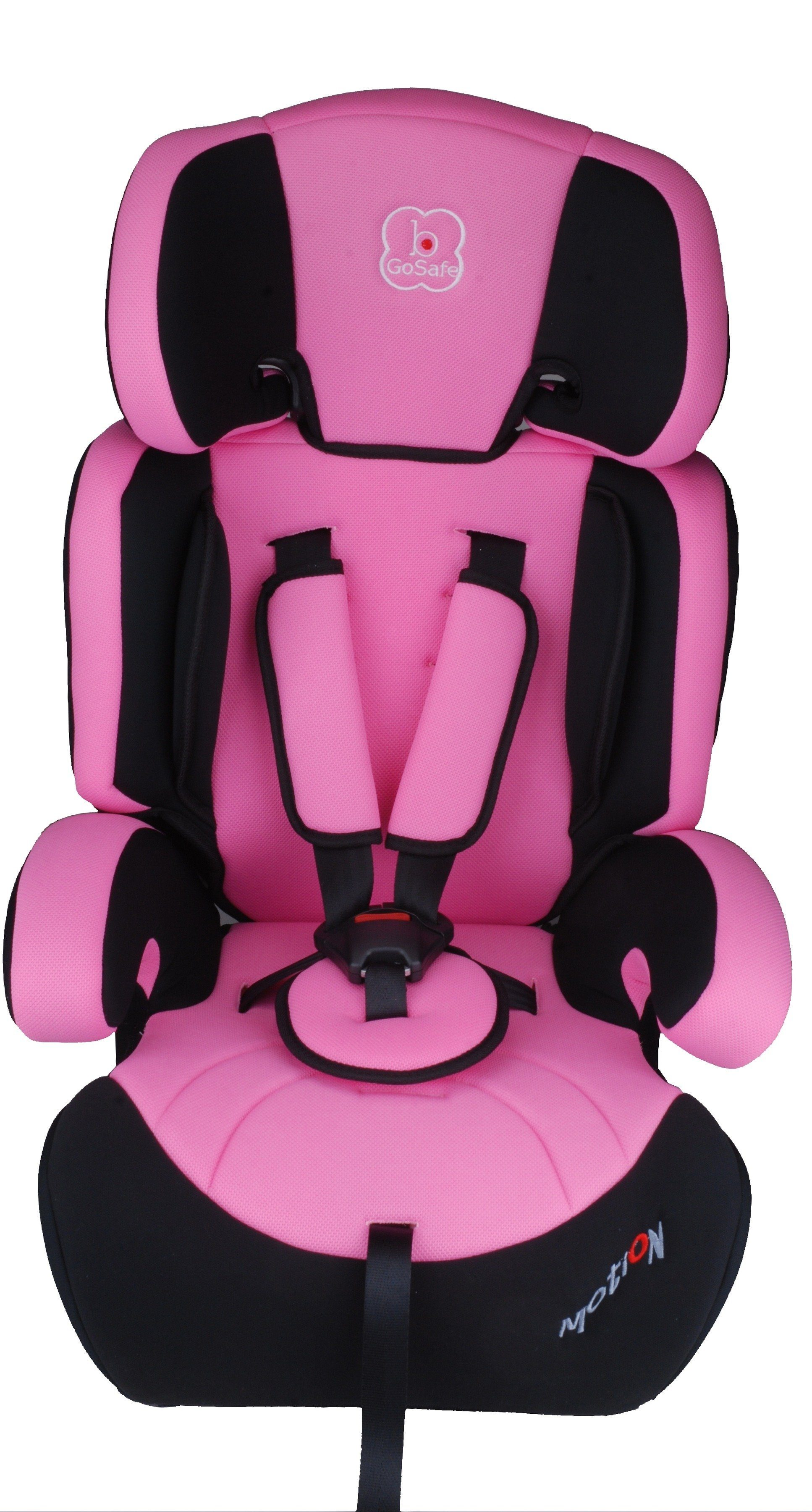 Babygo Kindersitz »Motion«