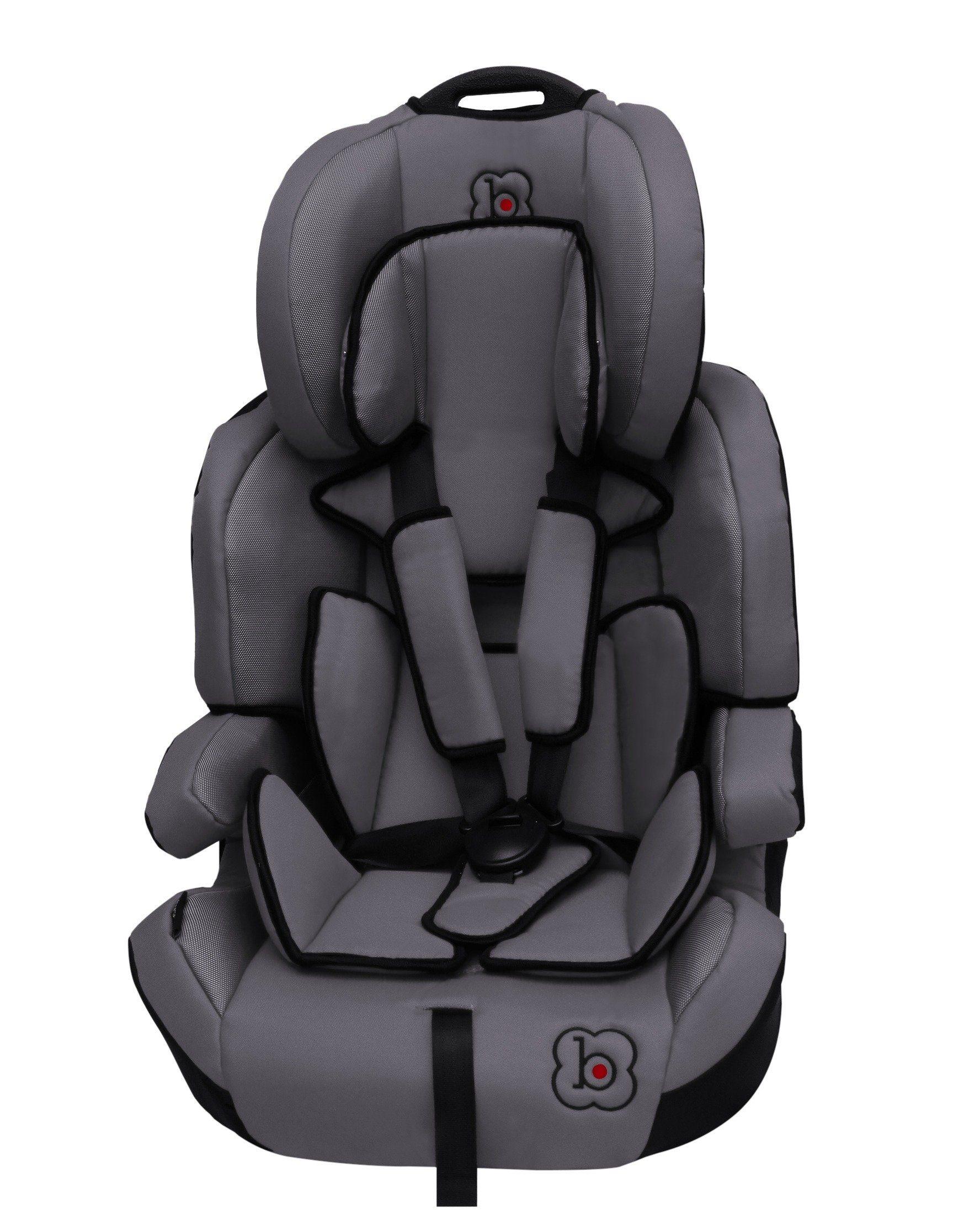 Babygo Kindersitz »GoSafe«