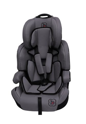 BABYGO Automobilinė kėdutė »GoSafe« 9 - 36 kg...