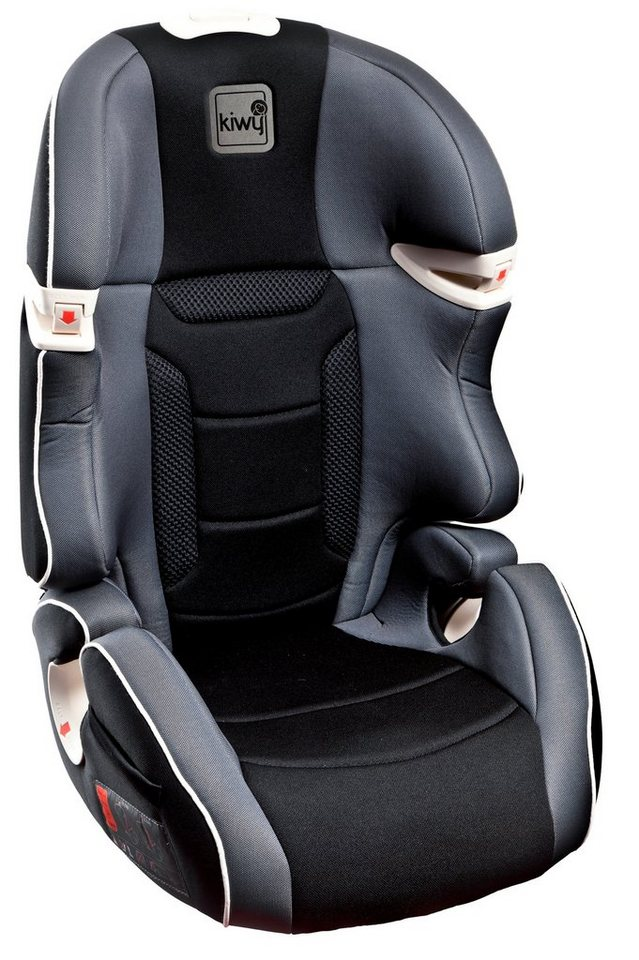 kiwy kindersitz slf23 15 36 kg isofix kaufen otto. Black Bedroom Furniture Sets. Home Design Ideas