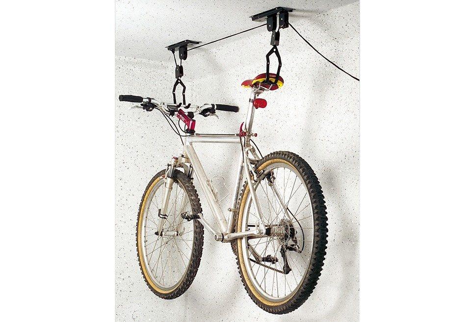 Fahrradträger »Fahrrad Deckenlift«