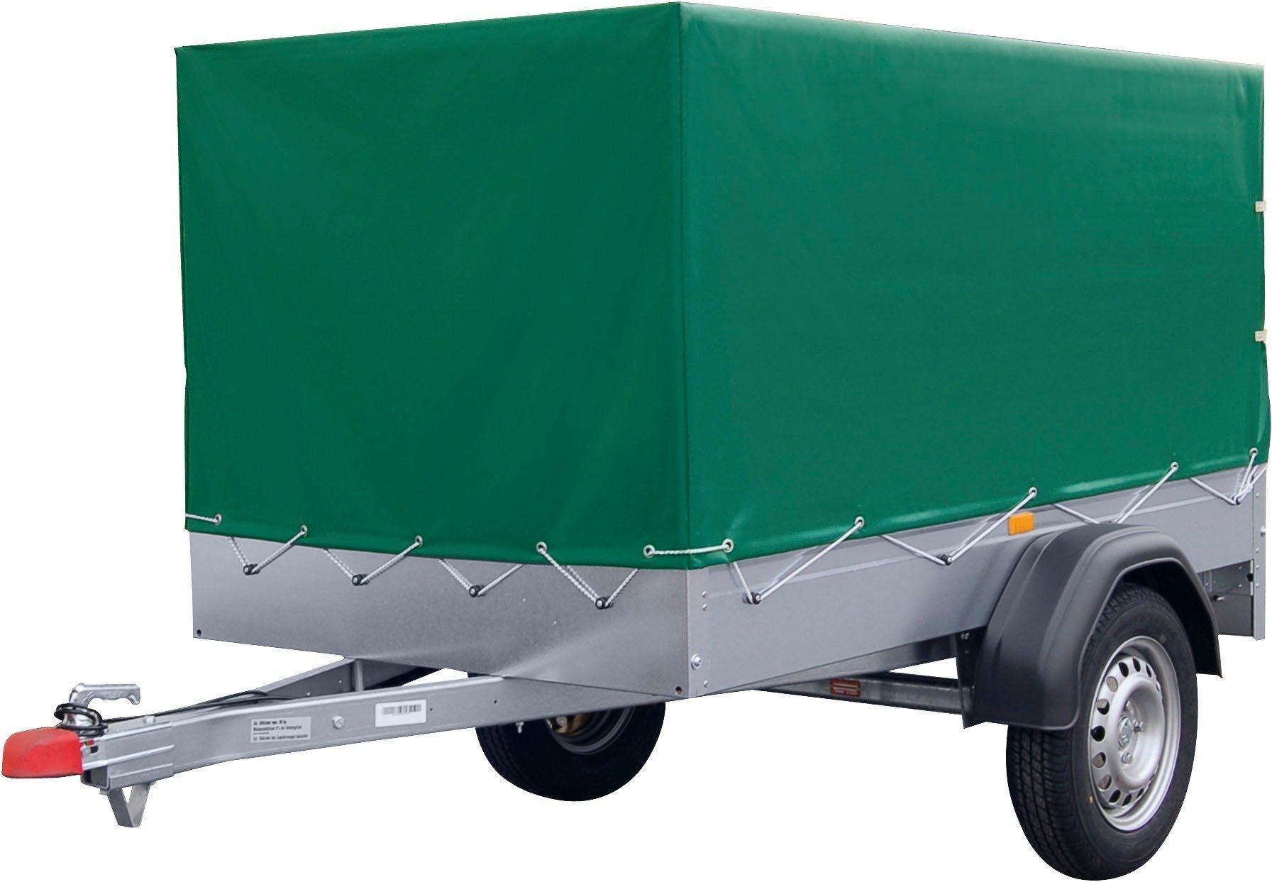 pkw anh nger 750 kg preisvergleich die besten angebote. Black Bedroom Furniture Sets. Home Design Ideas