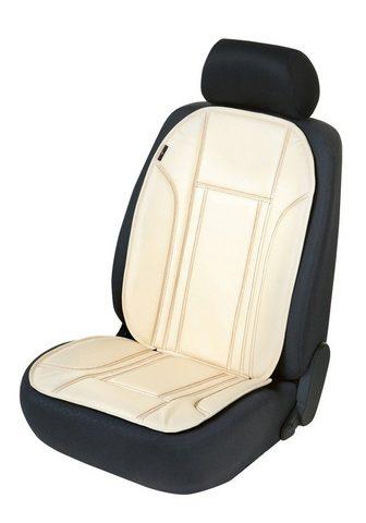 WALSER Automobilių sėdynių užvalkalai »Ravenn...