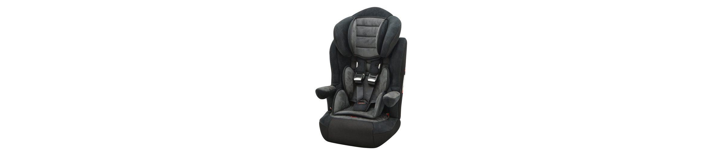Kindersitz »I-Max SP Premium«