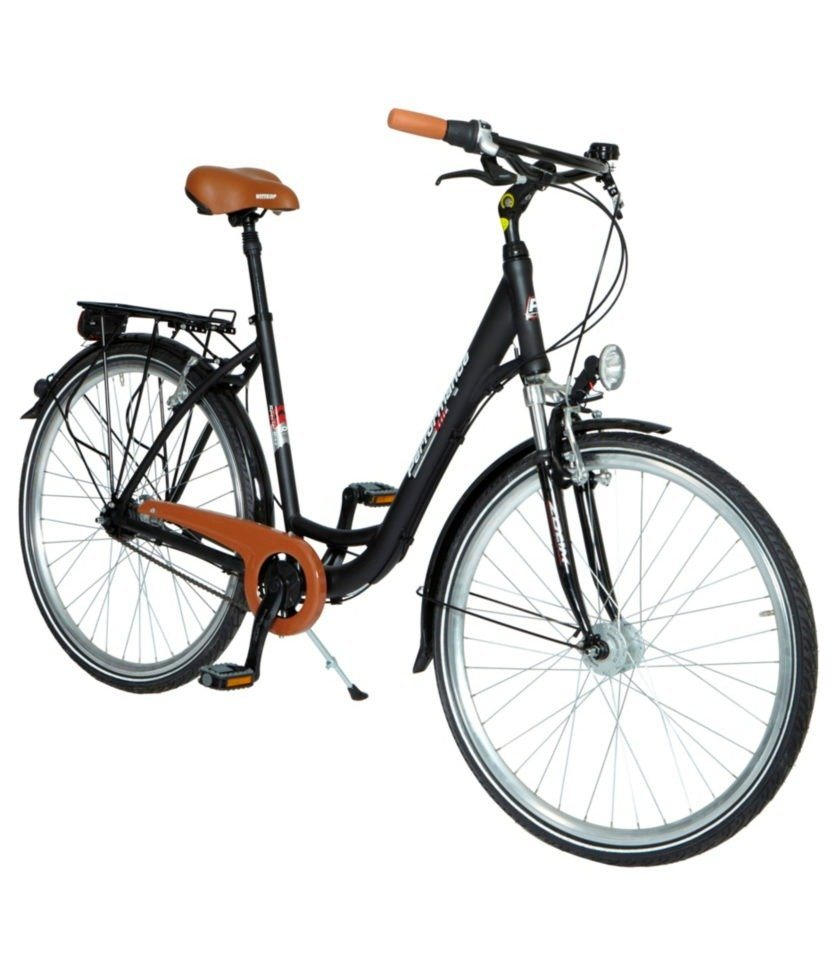 citybike damen 28 zoll shimano nexus 7 gang. Black Bedroom Furniture Sets. Home Design Ideas