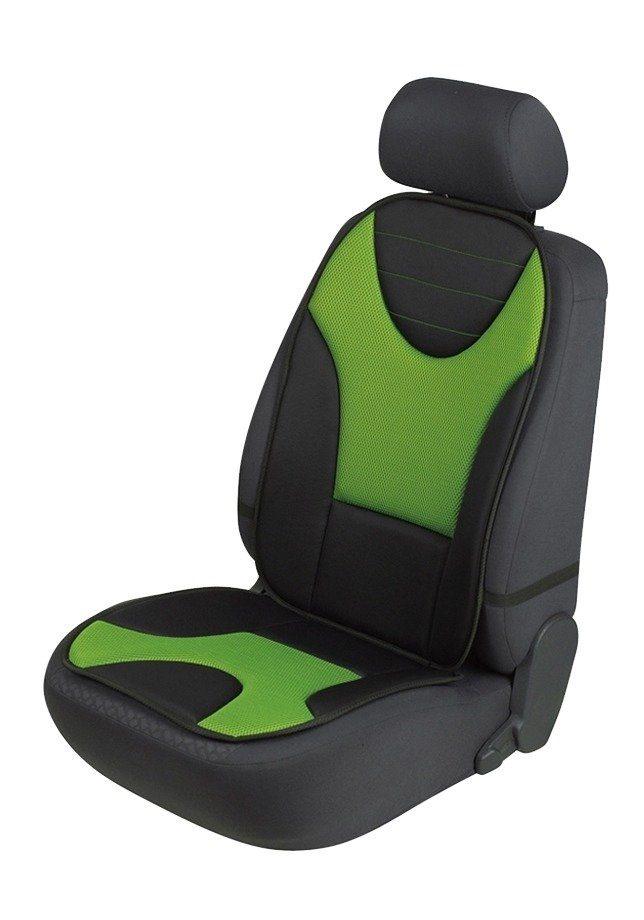 Autositzauflage »Grafis«