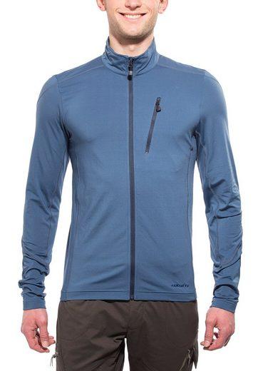 axant Outdoorjacke Alps Light Powerstretch Jacket Men