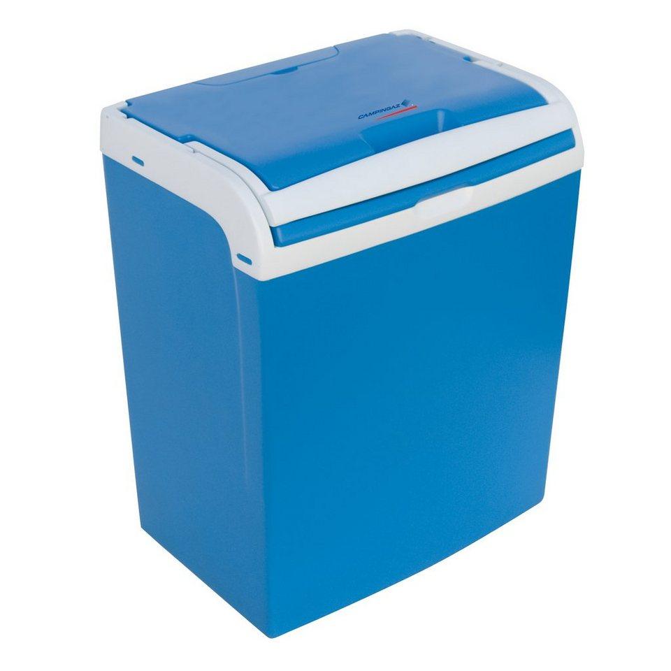 Campingaz Campingkühlbox & -Tasche »Smart Cooler 28L« in blau