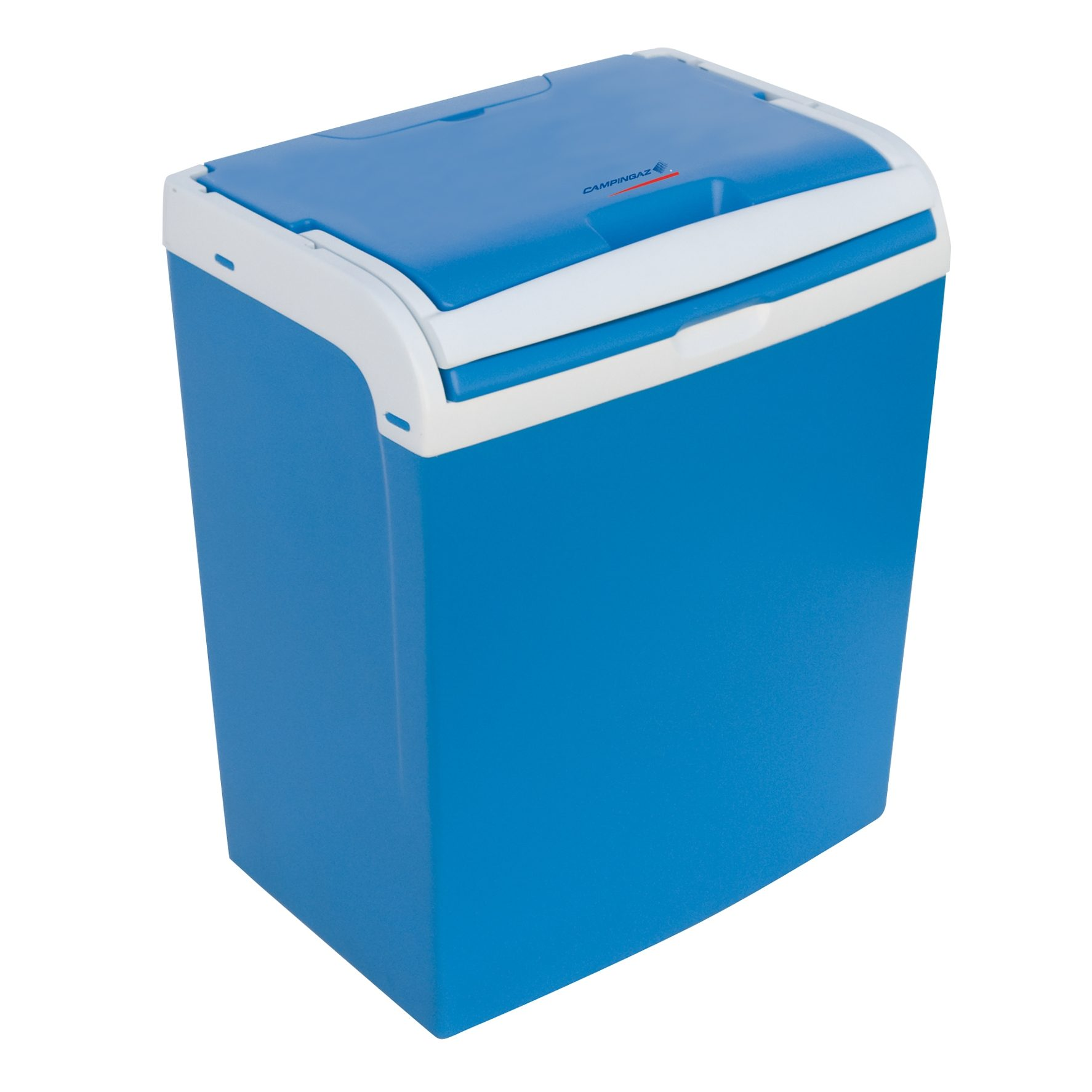 Campingaz Campingkühlbox & -Tasche »Smart Cooler 28L«