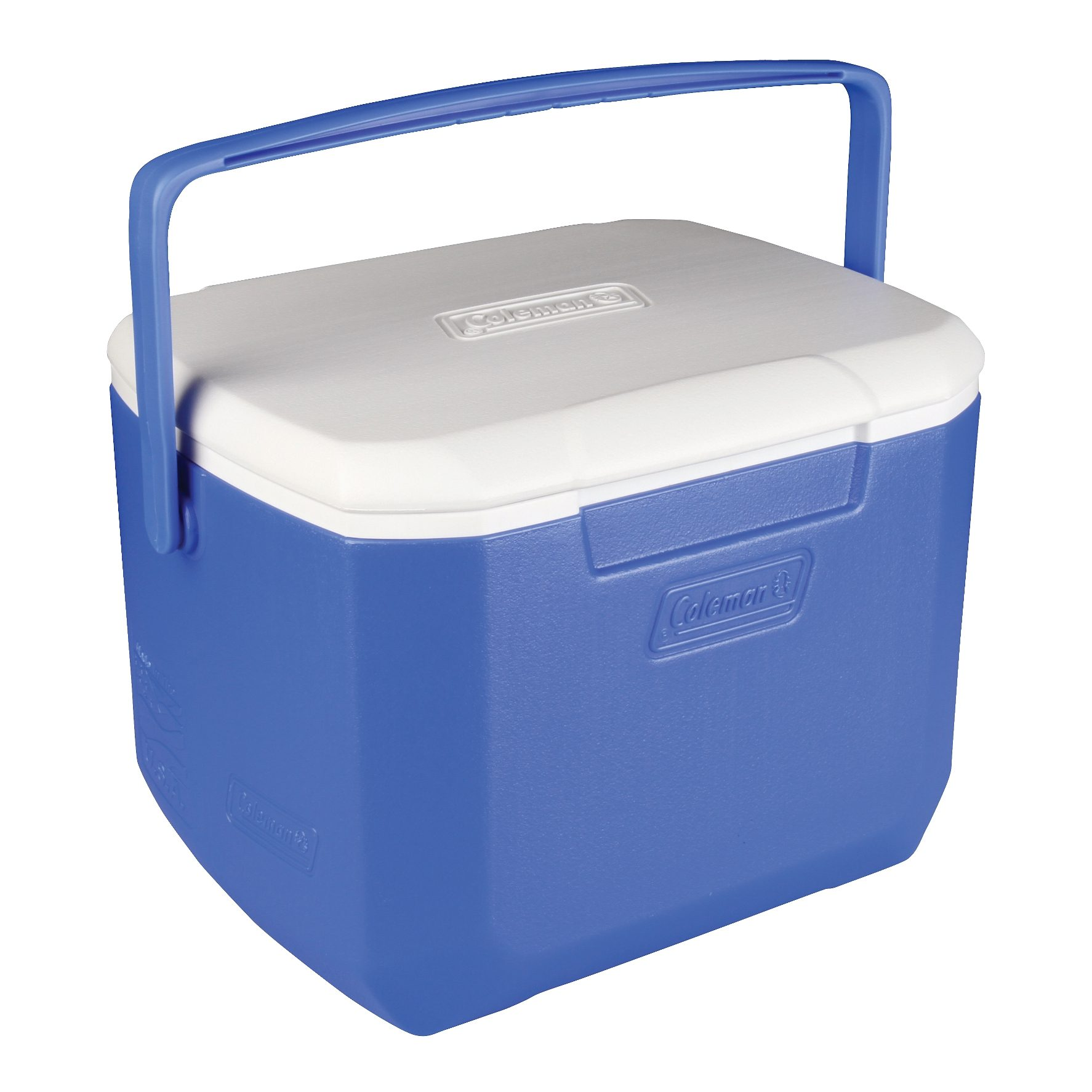 Coleman Campingkühlbox & -Tasche »Excursion Cooler 16«
