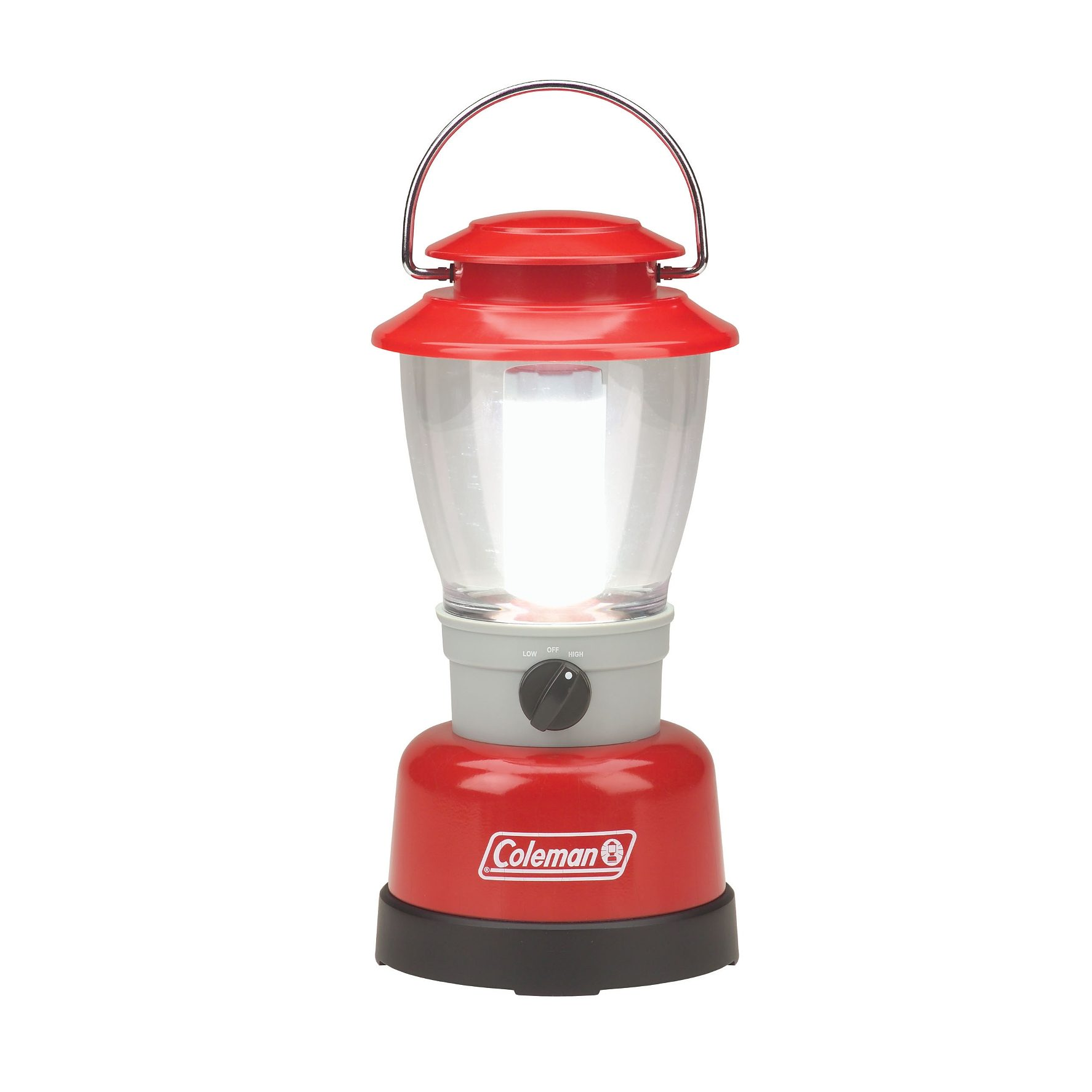 COLEMAN Camping-Beleuchtung »CPX 6 LED Classic Lantern«