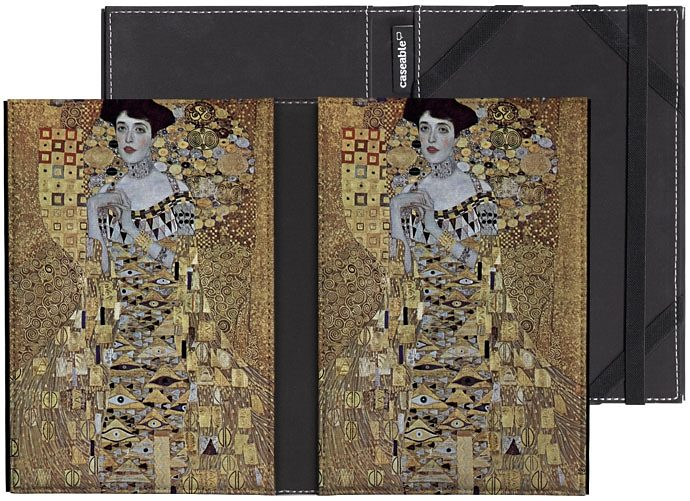 caseable Tablet Hülle / Case / Cover für HP Slate 7