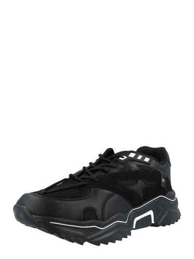 Raid »HUDSON« Sneaker