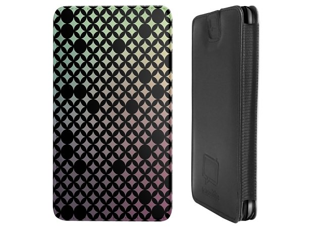 caseable Design Smartphone Tasche / Pouch für Lenovo Vibe X2 Pro