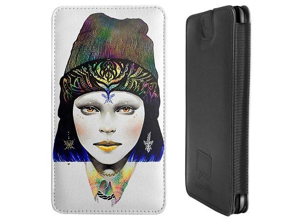 caseable Design Smartphone Tasche / Pouch für Lenovo Vibe Z