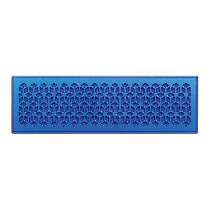 Creative Soundbar »MUVO Mini Mobiler Bluetooth-Lautsprecher blau«
