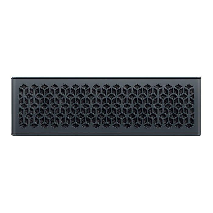 Creative Soundbar »MUVO Mini Mobiler Bluetooth-Lautsprecher schwarz«