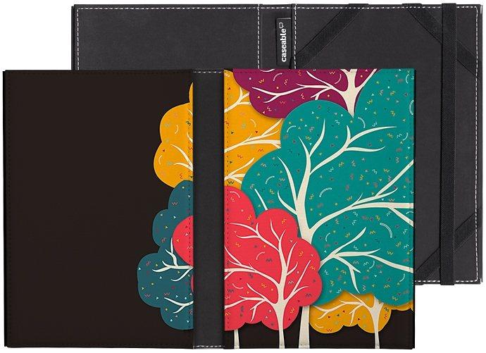 caseable Tablet Hülle / Case / Cover für HP 7 Plus - Preisvergleich