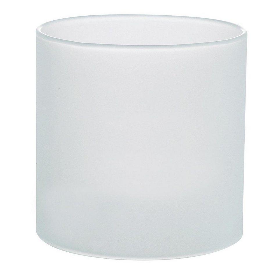 Campingaz Camping-Beleuchtung »Ersatzglas Gerade M« in weiß