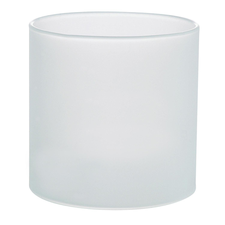Campingaz Camping-Beleuchtung »Ersatzglas Gerade M«