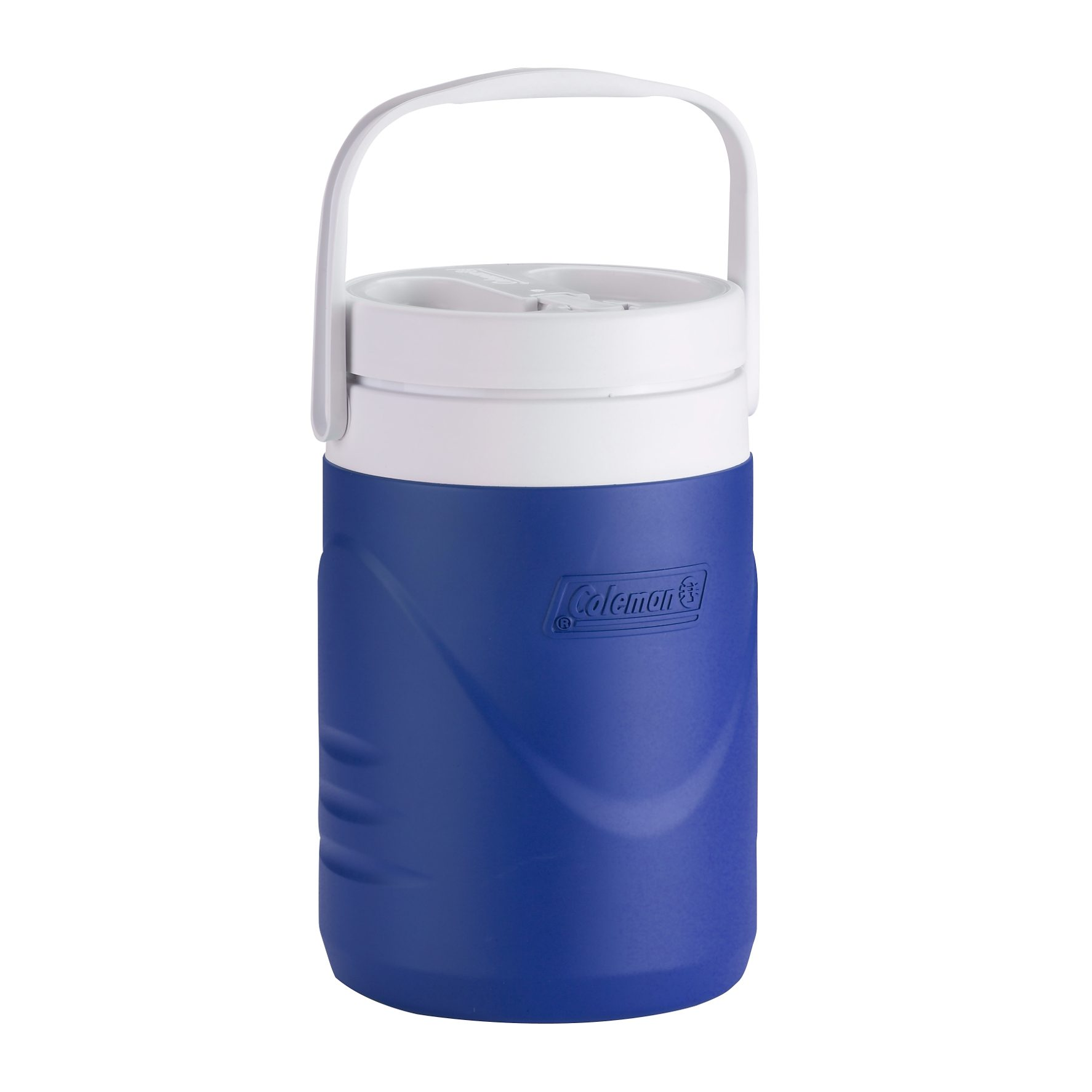 Coleman Campingkühlbox & -Tasche »Jug 3,7L«