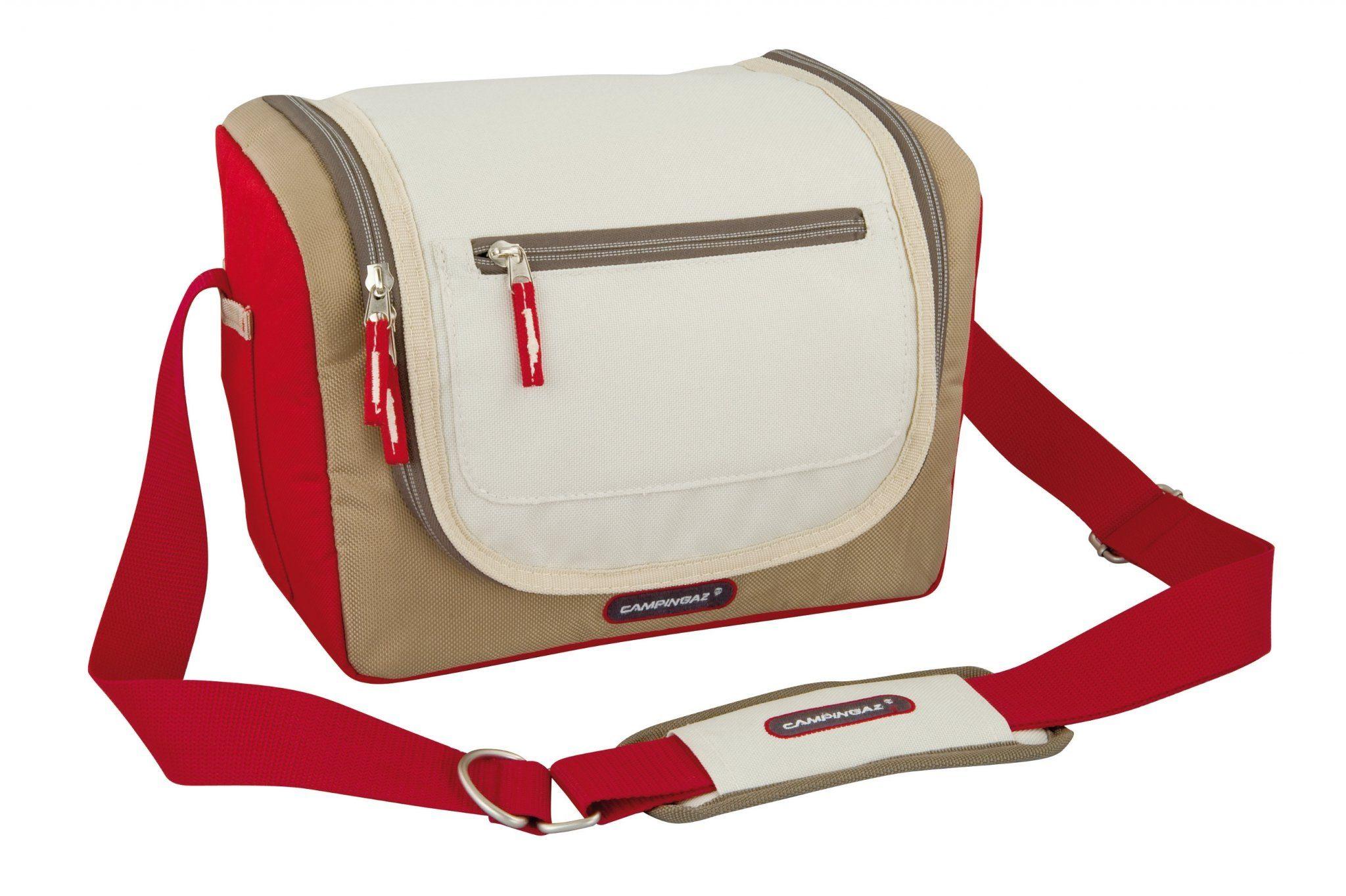 Campingaz Campingkühlbox & -Tasche »Urban Picnic Lunch Bag«
