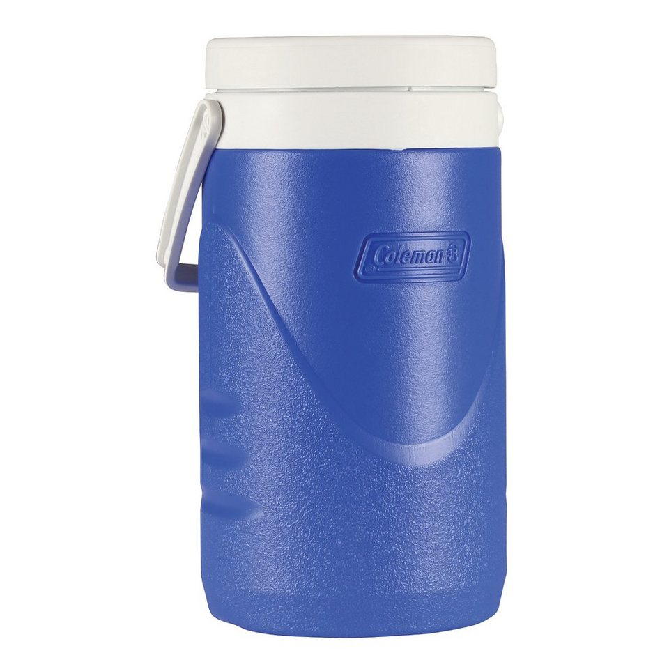 COLEMAN Campingkühlbox & -Tasche »Jug 2L« in blau