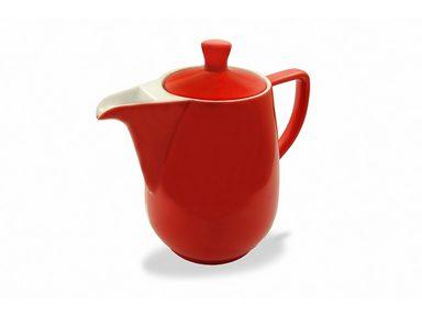 friesland kaffeekanne kannen kaffeefilter 0 9l online kaufen otto. Black Bedroom Furniture Sets. Home Design Ideas