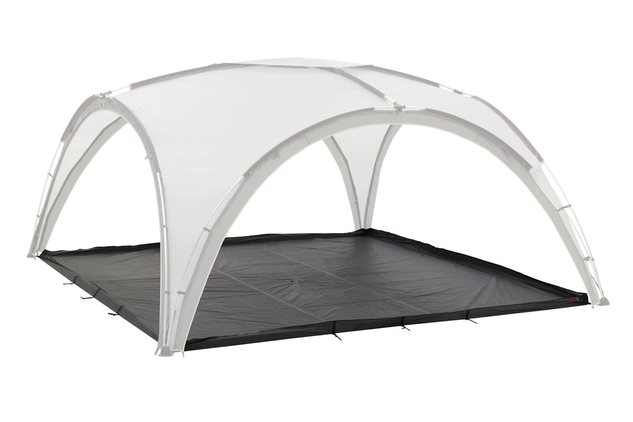 COLEMAN Zelt »Event Shelter Deluxe«