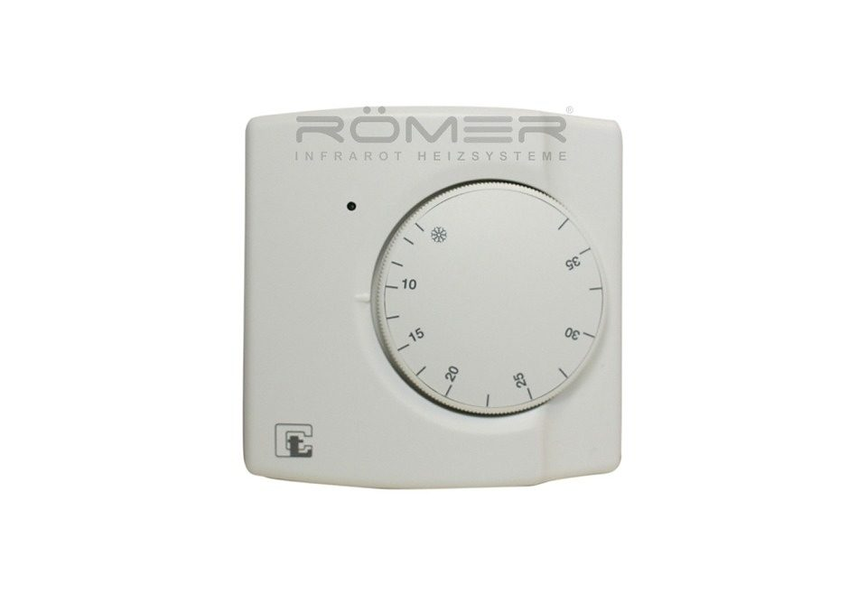 Römer Thermostat »RITH2009«