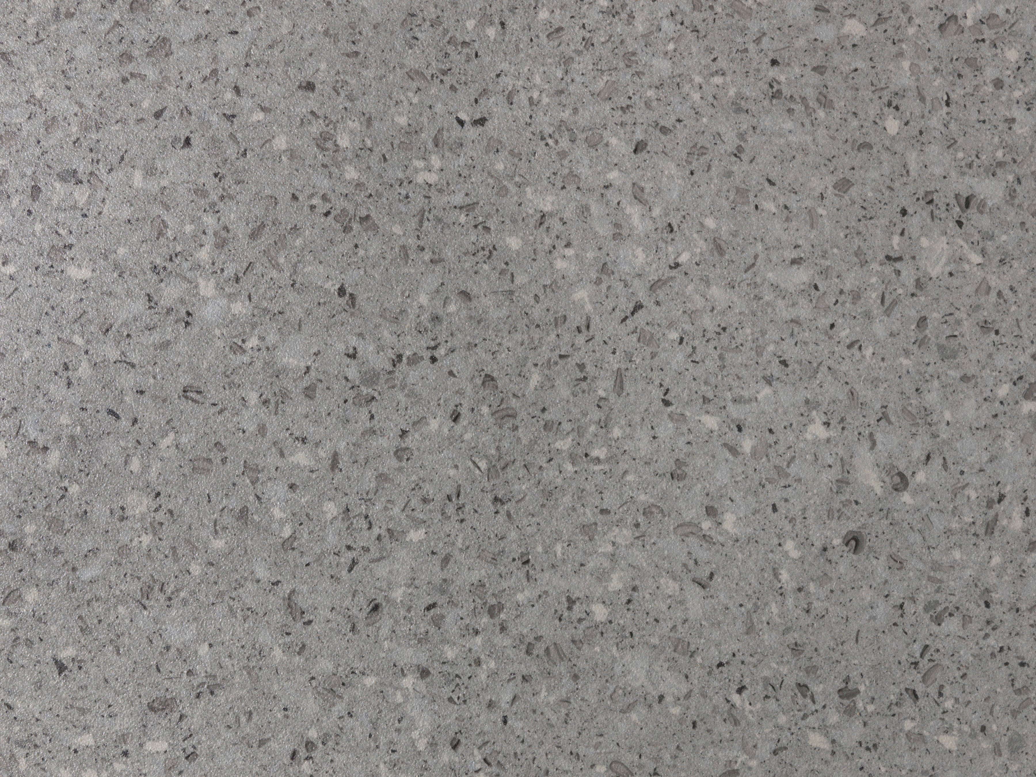 Pvc Fußboden Kaufen ~ Pvc boden grau pvc boden astana grau online kaufen otto