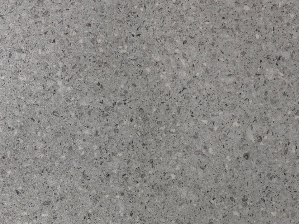 PVC Boden »Space«, grau in grau