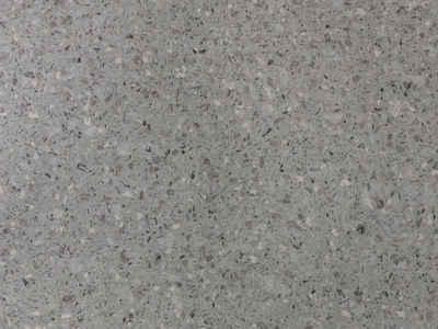 Linoleumboden grau  Vinylboden online kaufen » Vinyl-Laminat & PVC-Fliesen | OTTO