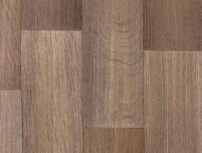 Vinyl Fußboden Toom ~ Pvc boden & vinylboden kaufen » vinyl laminat & pvc fliesen otto