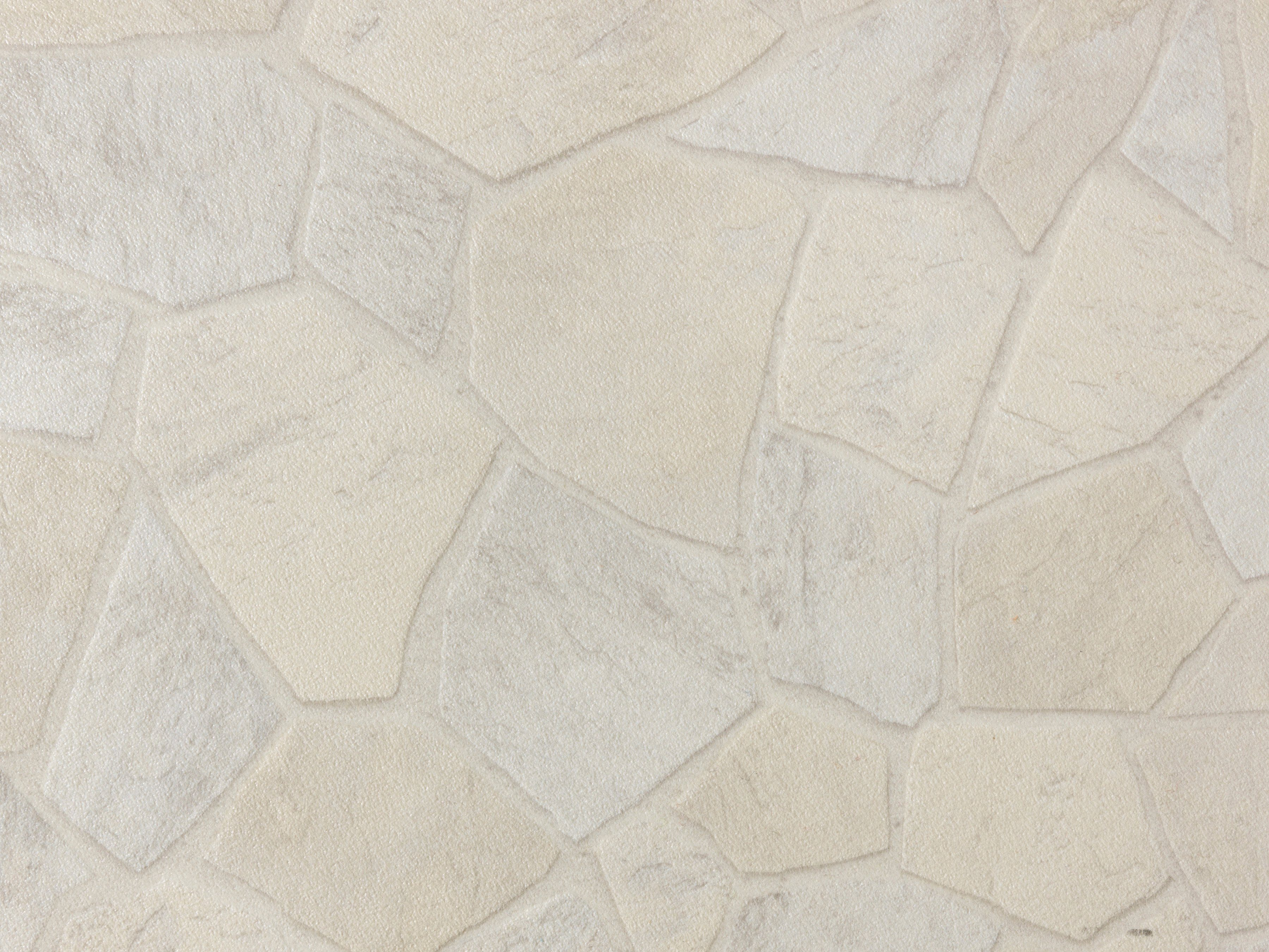 Pvc Fußboden Für Küche ~ Pvc boden vinylboden kaufen vinyl laminat pvc fliesen otto