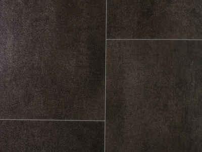 Fußboden Vinyl Fliesenoptik ~ Pvc boden & vinylboden kaufen » vinyl laminat & pvc fliesen otto