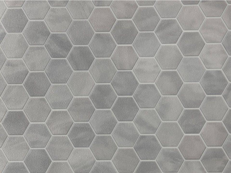 Gut gemocht ANDIAMO Vinylboden »Bingo«, grau online kaufen   OTTO HO69