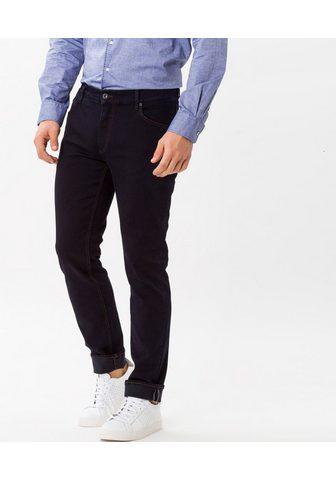 Brax Džinsai su 5 kišenėmis »Style Chuck«