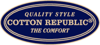 Cotton Republic