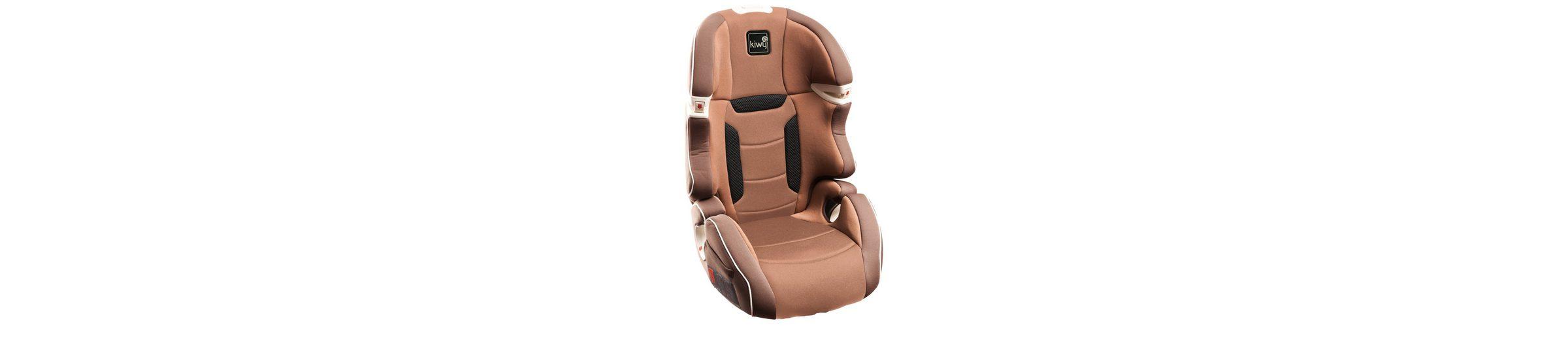 Kindersitz »Kiwy S23«