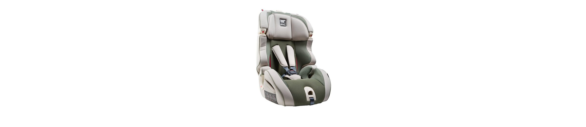 Kindersitz »Kiwy S123«