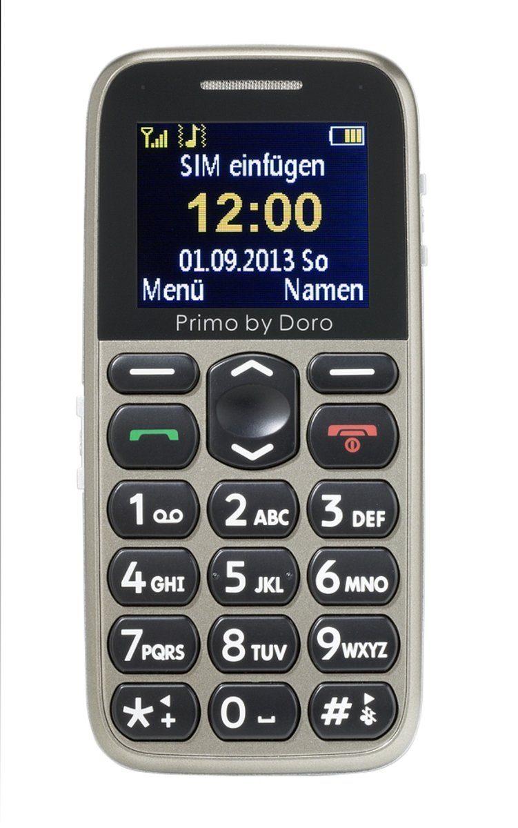 Doro Handy »Primo 215«