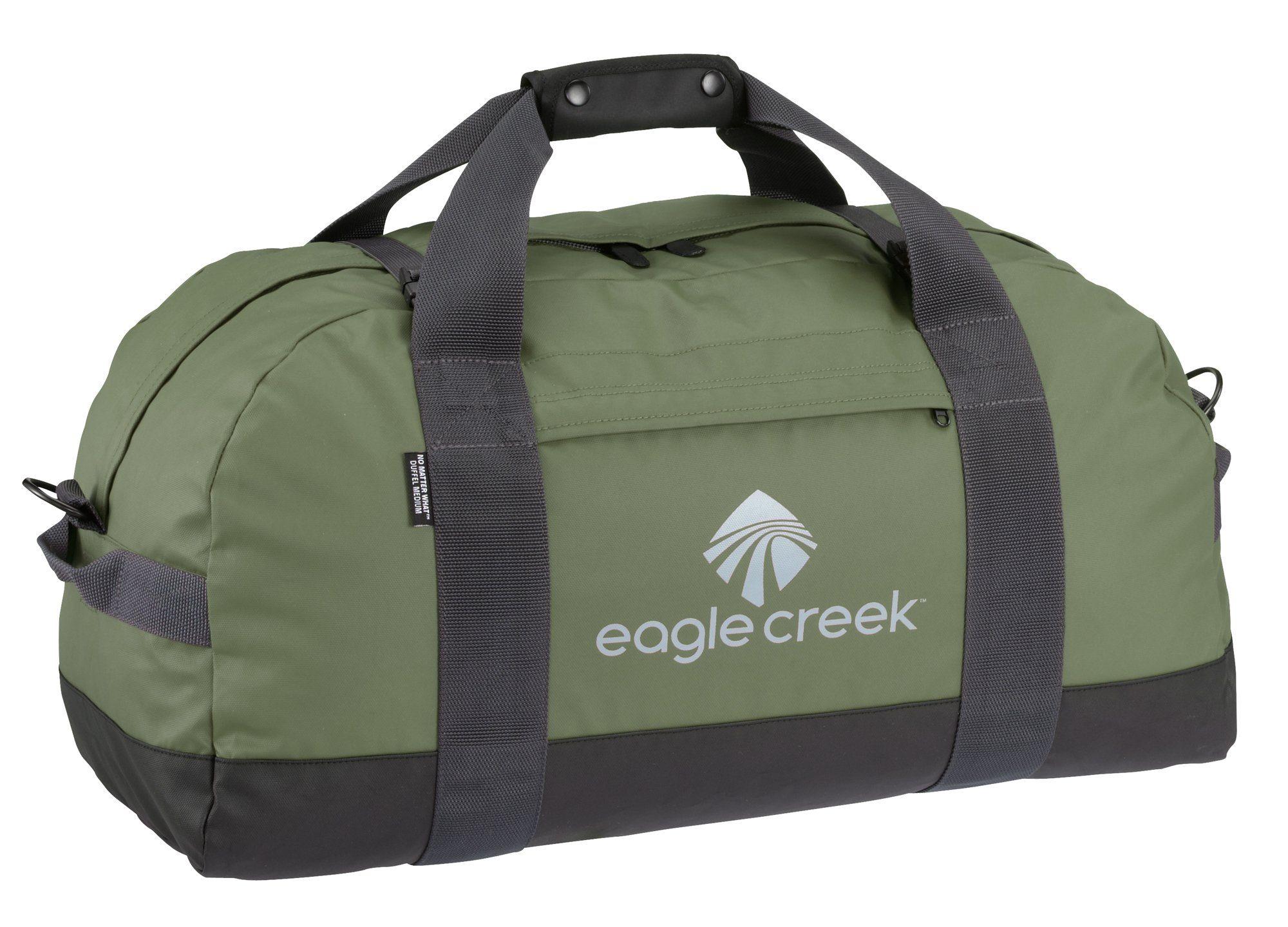 Eagle Creek Sport- und Freizeittasche »No Matter What Duffel Medium«