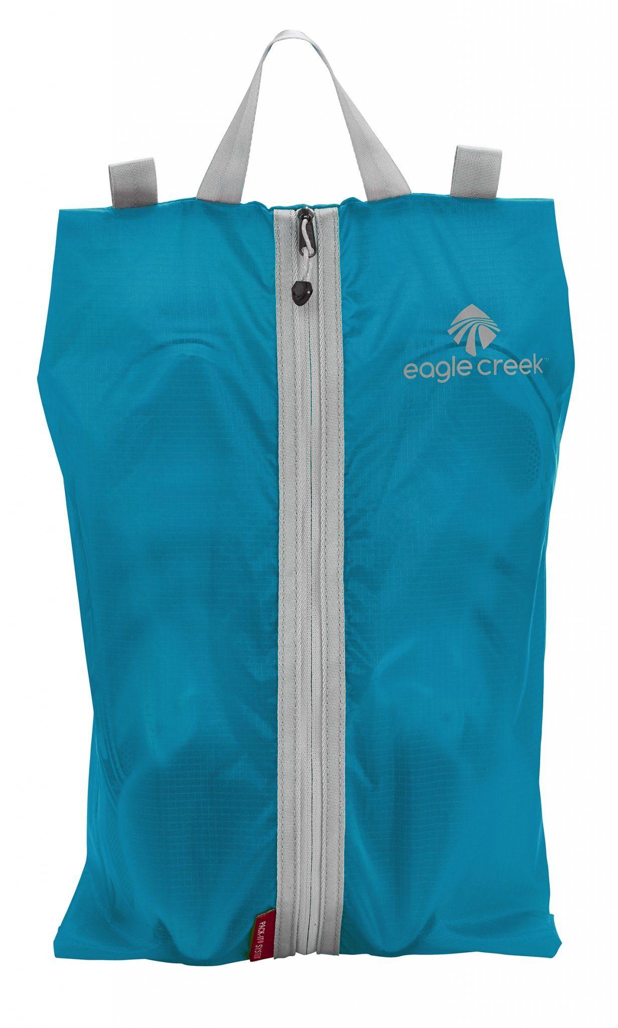 Eagle Creek Pack-It Sport- und Freizeittasche »Specter Shoe Sac«